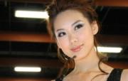 林可彤(台湾模特) 明星壁纸