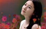 李英爱 Lee Young Ae 明星壁纸
