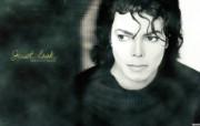 迈克杰克逊 明星壁纸