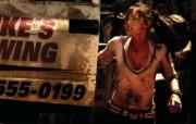 Megan Fox 梅根 福克斯 壁纸25 Megan Fox 明星壁纸