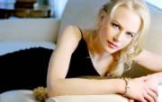 Nicole Kidman 明星壁纸