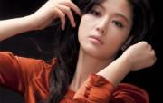 全智贤(代言韩国女装 明星壁纸