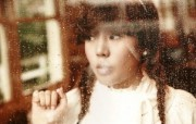 少女时代写真宽屏高清壁纸 壁纸5 少女时代写真宽屏高清 明星壁纸