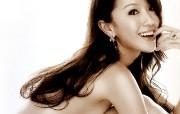 隋棠 Sonia Sui 明星壁纸