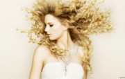 Taylor Swift 泰勒 斯威芙特 宽屏壁纸 壁纸1 Taylor Swi 明星壁纸