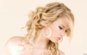 Taylor Swift 泰勒 斯威芙特 宽屏壁纸 壁纸2 Taylor Swi 明星壁纸