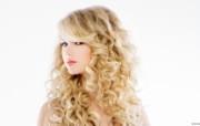 Taylor Swift 泰勒 斯威芙特 宽屏壁纸 壁纸4 Taylor Swi 明星壁纸