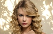 Taylor Swift 泰勒 斯威芙特 宽屏壁纸 壁纸5 Taylor Swi 明星壁纸