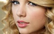 Taylor Swift 泰勒 斯威芙特 宽屏壁纸 壁纸6 Taylor Swi 明星壁纸