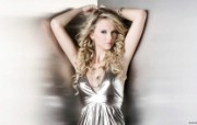 Taylor Swift 泰勒 斯威芙特 宽屏壁纸 壁纸9 Taylor Swi 明星壁纸