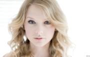 Taylor Swift 泰勒 斯威芙特 宽屏壁纸 壁纸11 Taylor Swi 明星壁纸