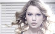 Taylor Swift 泰勒 斯威芙特 宽屏壁纸 壁纸12 Taylor Swi 明星壁纸