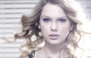 Taylor Swift 泰勒 斯威芙特 宽屏壁纸 壁纸13 Taylor Swi 明星壁纸