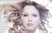 Taylor Swift 泰勒 斯威芙特 宽屏壁纸 壁纸14 Taylor Swi 明星壁纸