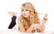 Taylor Swift 泰勒 斯威芙特 宽屏壁纸 壁纸16 Taylor Swi 明星壁纸