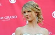 Taylor Swift 泰勒 斯威芙特 宽屏壁纸 壁纸20 Taylor Swi 明星壁纸