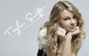 Taylor Swift 泰勒 斯威芙特 宽屏壁纸 壁纸49 Taylor Swi 明星壁纸