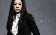 郑丽源 Jung Ryeo Won 明星壁纸