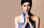 钟嘉欣 Linda Chung 明星壁纸