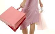 购物女性 2 15 购物女性 女性壁纸