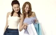 购物女性 2 11 购物女性 女性壁纸