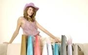 购物女性 2 9 购物女性 女性壁纸