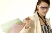 购物女性 2 5 购物女性 女性壁纸