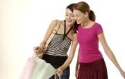 购物女性 2 2 购物女性 女性壁纸