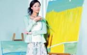 李嘉欣写真 2 6 李嘉欣写真 女性壁纸