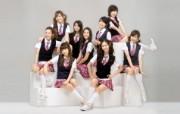 少女时代组合 1 18 少女时代组合 女性壁纸
