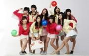 少女时代组合 1 17 少女时代组合 女性壁纸