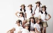 少女时代组合 1 2 少女时代组合 女性壁纸