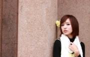 台湾MM茵芙 1 3 台湾MM茵芙 女性壁纸