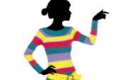 女性时尚服饰 2 20 女性时尚服饰 女性壁纸