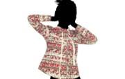 女性时尚服饰 2 19 女性时尚服饰 女性壁纸