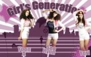 少女时代组合 3 17 少女时代组合 女性壁纸