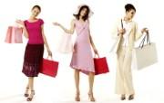 购物女性 1 20 购物女性 女性壁纸