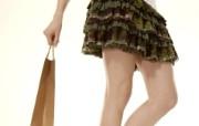购物女性 1 11 购物女性 女性壁纸