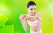美容健身 1 13 美容健身 女性壁纸