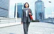 职业女性 1 18 职业女性 女性壁纸