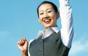 职业女性 1 6 职业女性 女性壁纸