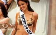 世界小姐 6 18 世界小姐 女性壁纸