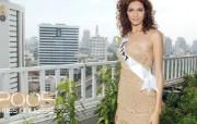 世界小姐 6 14 世界小姐 女性壁纸