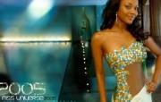 世界小姐 6 13 世界小姐 女性壁纸