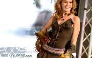 世界小姐 6 10 世界小姐 女性壁纸