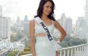 世界小姐 6 8 世界小姐 女性壁纸
