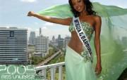世界小姐 6 6 世界小姐 女性壁纸