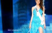 世界小姐 4 19 世界小姐 女性壁纸