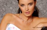 世界小姐 4 17 世界小姐 女性壁纸