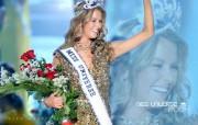 世界小姐 4 15 世界小姐 女性壁纸